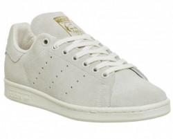 Pánska voĺnočasová obuv Adidas Originals A1331