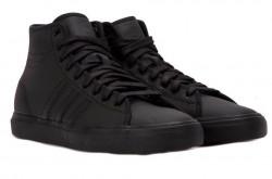 Pánska voĺnočasová obuv Adidas Originals A1350