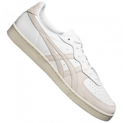 Pánska voĺnočasová obuv ASICS D2046