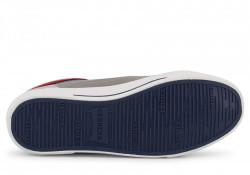 Pánska voĺnočasová obuv Carrera Jeans L2706 #3