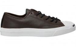 Pánska voĺnočasová obuv Converse A1335