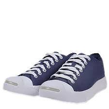Pánska voĺnočasová obuv Converse D1048