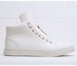 Pánska voĺnočasová obuv Duca di Morrone L0861