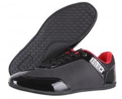 Pánska voĺnočasová obuv ETO P2368