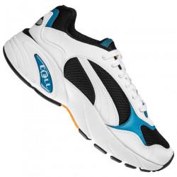 Pánska voĺnočasová obuv PUMA D2244