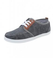 Pánska voĺnočasová obuv Q1282