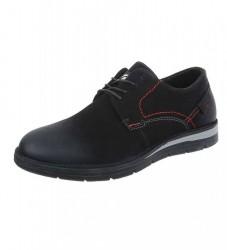 Pánska voĺnočasová obuv Q1288