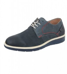 Pánska voĺnočasová obuv Q1290