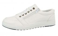 Pánska voĺnočasová obuv Q5887