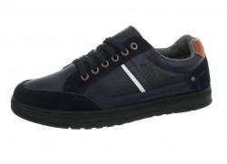 Pánska voĺnočasová obuv Q5891