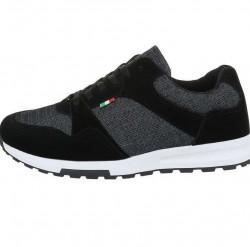 Pánska voĺnočasová obuv Q6183
