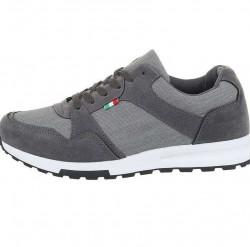 Pánska voĺnočasová obuv Q6184