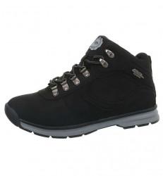Pánska voĺnočasová obuv Q7089