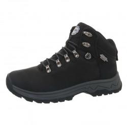 Pánska voĺnočasová obuv Q7090