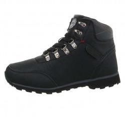 Pánska voĺnočasová obuv Q7093