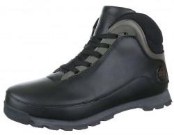 Pánska voľnočasová obuv Q7231