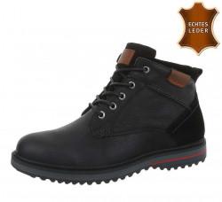 Pánska voľnočasová obuv Q7232