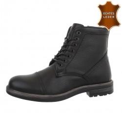 Pánska voľnočasová obuv Q7233