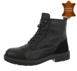 Pánska voľnočasová obuv Q7234