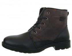 Pánska voľnočasová obuv Q7236