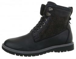 Pánska voľnočasová obuv Q7237