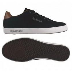 Pánska voĺnočasová obuv Reebok A1023