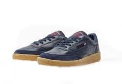 Pánska voĺnočasová obuv Reebok A1039