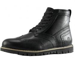 Pánska voĺnočasová obuv Timberland A1215