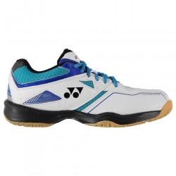 Pánska voĺnočasová obuv Yonex J6240