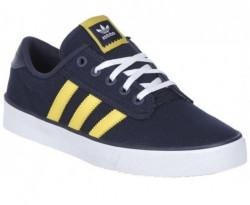 Pánska voĺnočasové Adidas Originals A1306