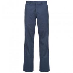 Panská voĺnočasové nohavice FILA D1847