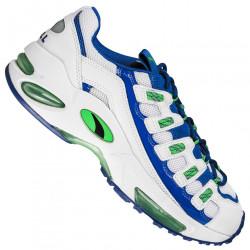 Pánska vonočasová obuv PUMA D2242