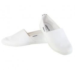 Pánska vychádzková obuv Adidas Originals II.akosť P5837