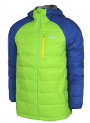 Pánska zimná bunda Adidas A0268