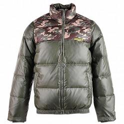 Pánska zimná bunda Adidas A0274