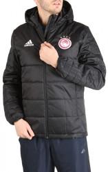 Pánska zimná bunda Adidas W1559