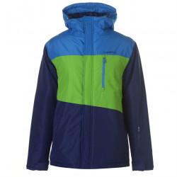 Pánska zimná bunda Campri H7930