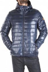 Pánska zimná bunda Eight2nine W1095