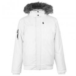Pánska zimná bunda Everlast H7309