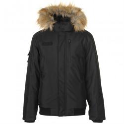 Pánska zimná bunda Everlast H7310