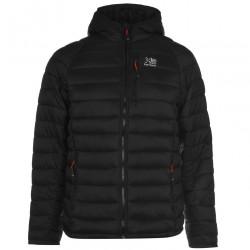 Pánska zimná bunda Karrimor J6209