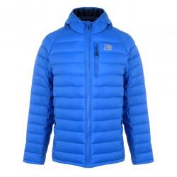 Pánska zimná bunda Karrimor J6210