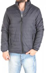 Pánska zimná bunda Kjelvik W1138