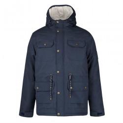 Pánska zimná bunda Lee Cooper H6613