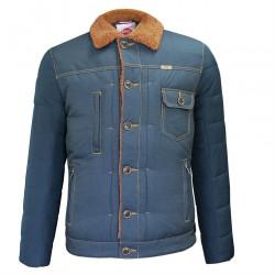 Pánska zimná bunda Lee Cooper H6814