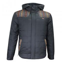 Pánska zimná bunda Lee Cooper H6816