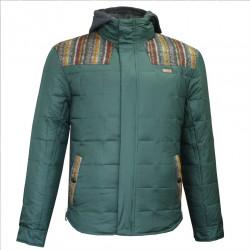 Pánska zimná bunda Lee Cooper H6817