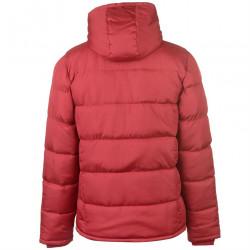 Pánska zimná bunda Lee Cooper H6818 #1