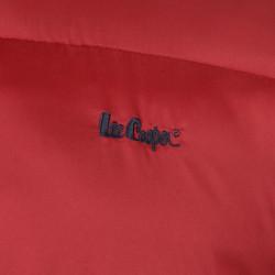 Pánska zimná bunda Lee Cooper H6818 #3
