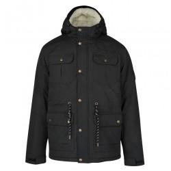 Pánska zimná bunda Lee Cooper H6820